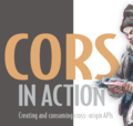 跨域资源共享CORS