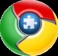 Chrome 插件