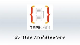 #27 使用认证中间件 - 完成创建 Post 功能