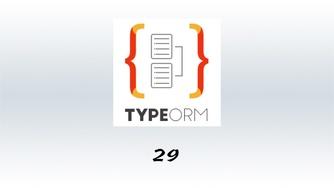 #29 重构代码