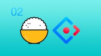 Umi v3 & Ant Design Pro v5 从零开始实战视频教程 #02 开启新项目 - 实战