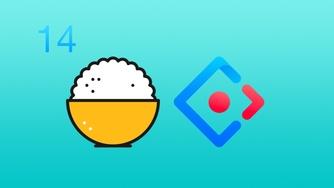 umi v3 & ant design pro v5 从零开始实战 #14 带上 token 头信息成功登录