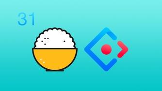 Umi v3 & Ant Design Pro v5 从零开始实战视频教程 #31 学员补充篇 - 改用 cookie 来认证