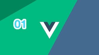 零基础学习 Vue3 教程 2021 年最新教程 免费视频教程 #01 课程引言