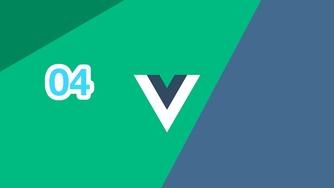 零基础学习 Vue3 教程 2021 年最新教程 免费视频教程 #04 Vue.js 基础 - 其他鼠标事件