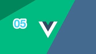 零基础学习 Vue3 教程 2021 年最新教程 免费视频教程 #05 Vue.js 基础 - v-for