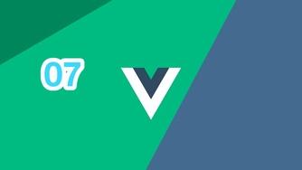 零基础学习 Vue3 教程 2021 年最新教程 免费视频教程 #07 Vue.js 基础 - 动态 class