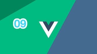 零基础学习 Vue3 教程 2021 年最新教程 免费视频教程 #09 Vue.js 基础 - Computed 属性