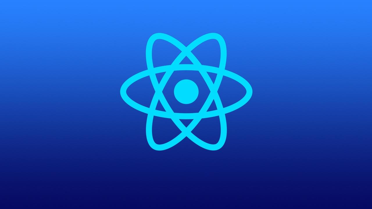 2021 年版本 React & React Hook & React Router 基础入门实战视频教程 31 补充: React 生态学习路径建议