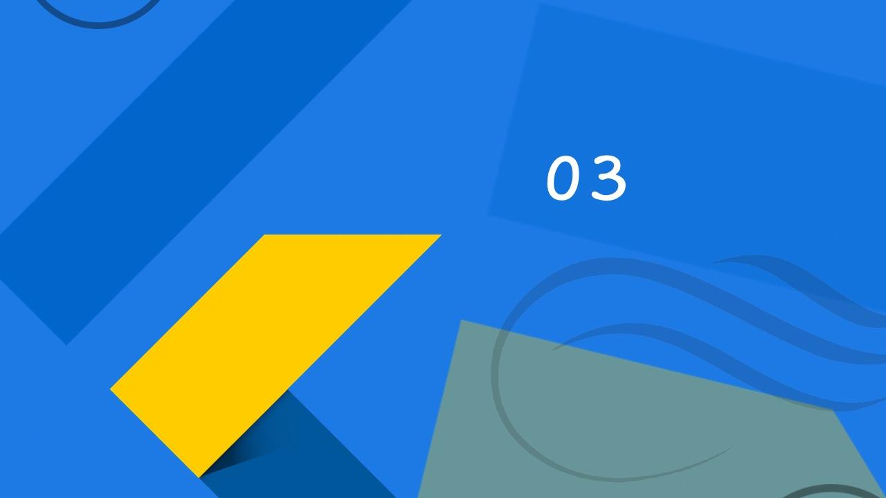 Flutter 2 进阶技巧实战视频教程 03 推荐开发 flutter 9 个好用的 vscode 插件