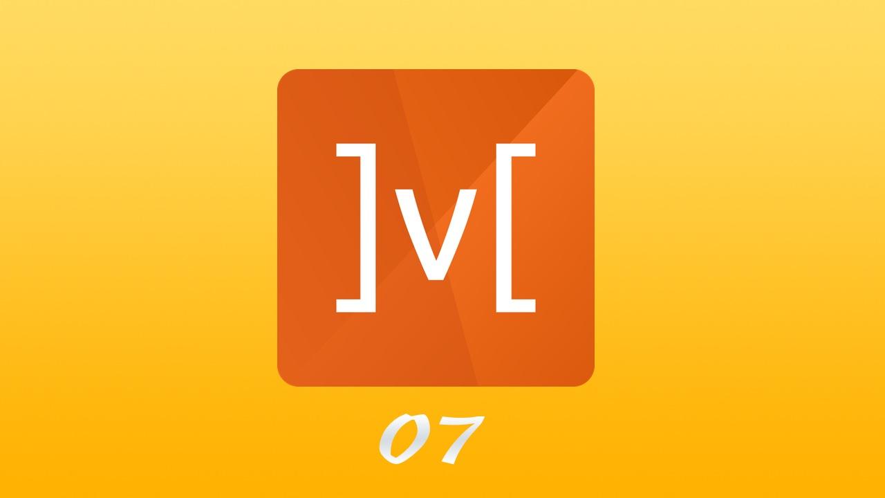轻松学 MobX 视频教程 #7 在组件中使用 @observer