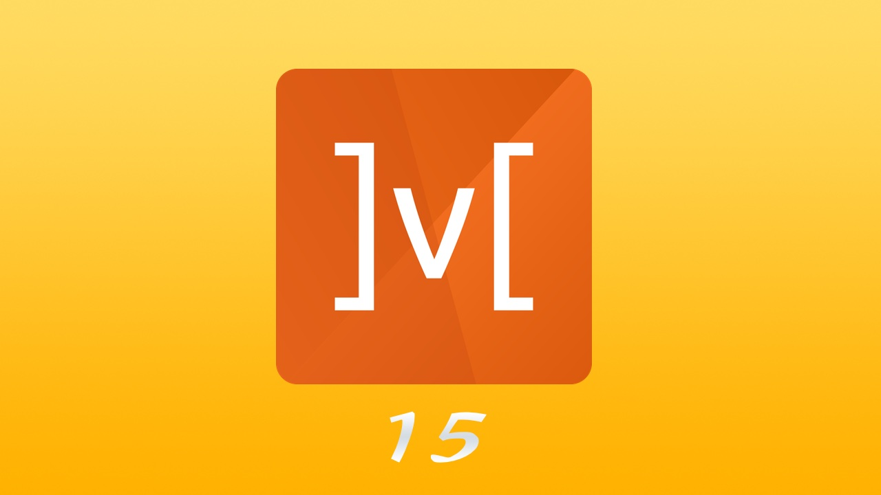 轻松学 MobX 视频教程 #15 深入理解 MobX 的 Provider 和 inject(注入)