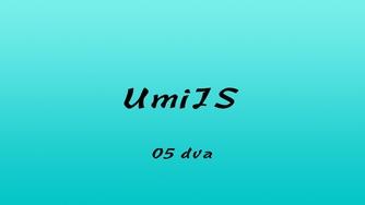 轻松学 UmiJS 视频教程 #5 与 dva 结合的点点滴滴