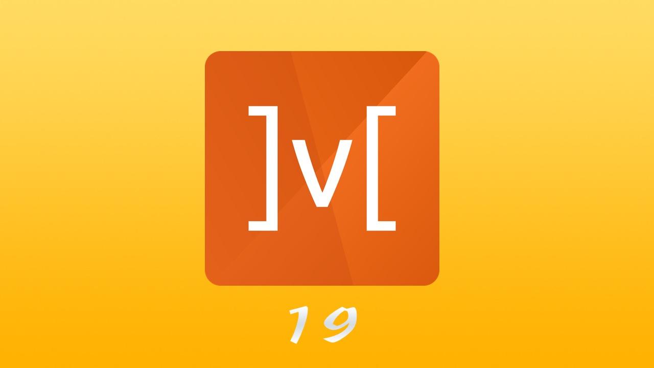 轻松学 MobX 视频教程 #19 在 class component 中使用 mbox 实现 todolist(二更)