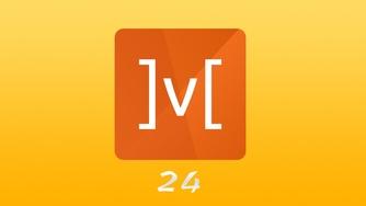 轻松学 MobX 视频教程 #24 调试工具、action.bound、reaction、when(下节开始实战部分)