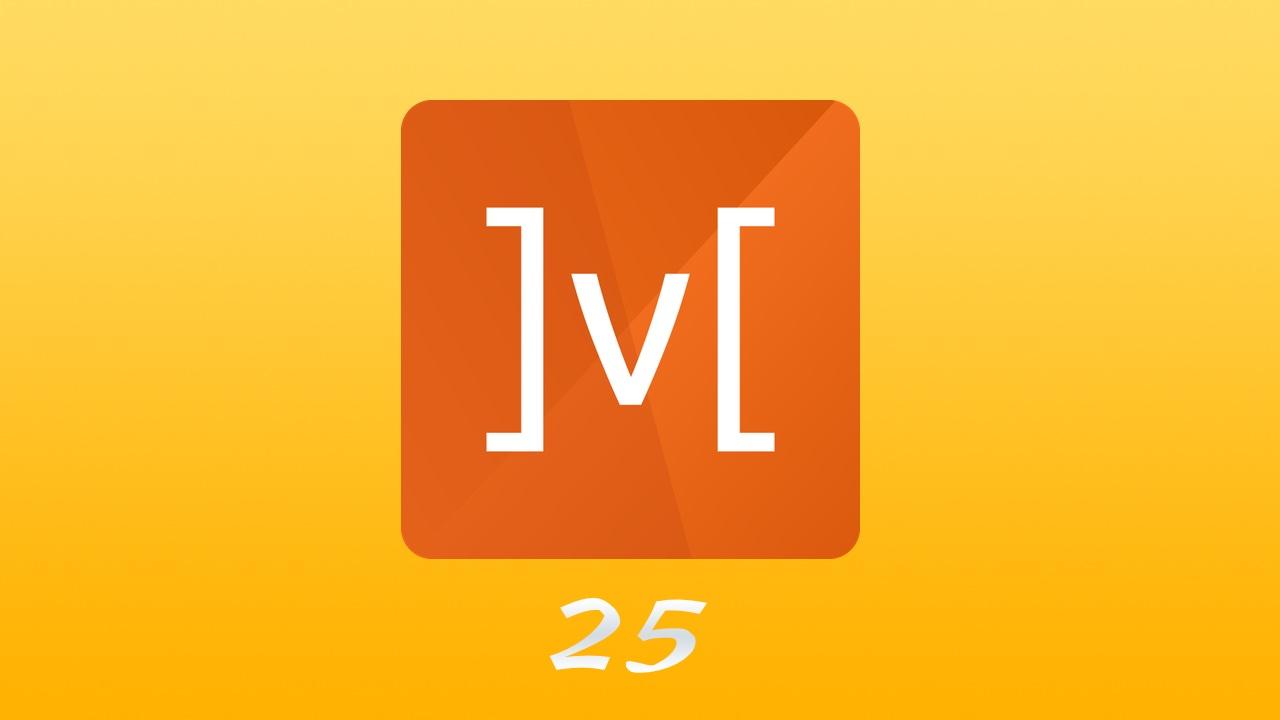 轻松学 MobX 视频教程 #25 项目实战 - 创建好页面和组件 part 1