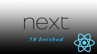 React SSR & Next.js & GraphQL & TypeScript 入门与进阶实战视频教程 #18  完结