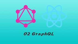 GraphQL + React Apollo + React Hook + Express + MongoDB 大型前后端分离项目实战之后端 #2 GraphQL