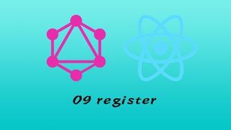 GraphQL + React Apollo + React Hook + Express + MongoDB 大型前后端分离项目实战之后端 #9 用户注册 - bcryptjs - jsonwebtoken