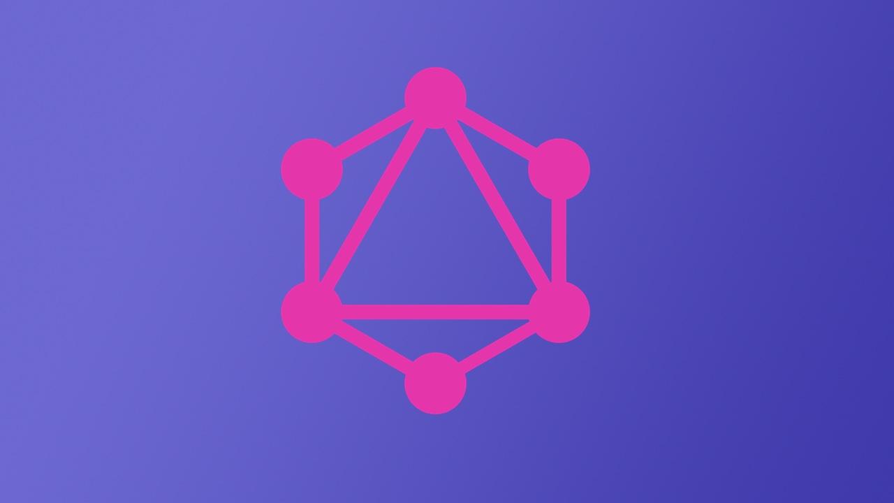 诱人的 GraphQL 视频教程