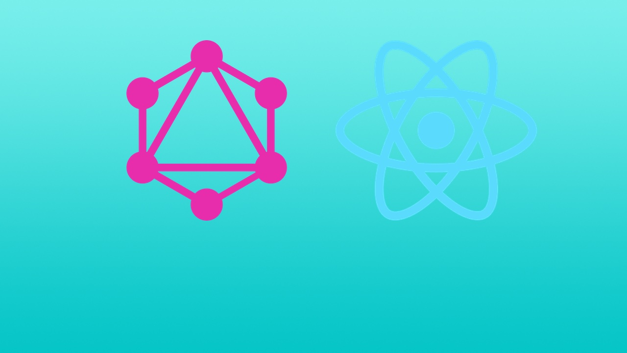 GraphQL + React Apollo + React Hook + Express + Mongodb 大型前后端分离项目实战之后端