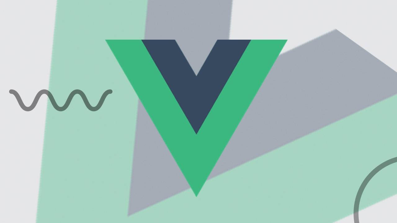 零基础学习 Vue3 教程 2021 年最新教程 免费视频教程