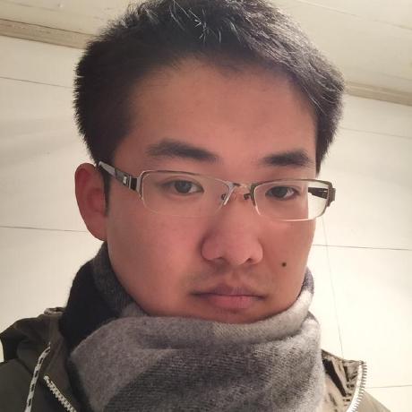 Wangzihao5325