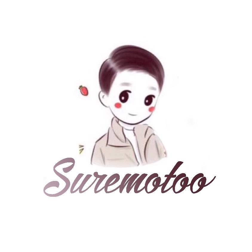 Suremotoo · 真仙