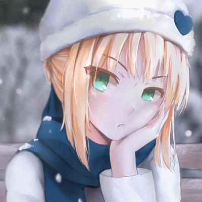 SmileLxy · 真仙