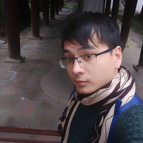 lythanhlong · 真仙