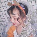 杨梦茹 · 元婴