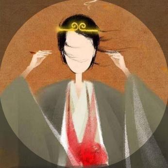 ShuWangSam · 金仙后期