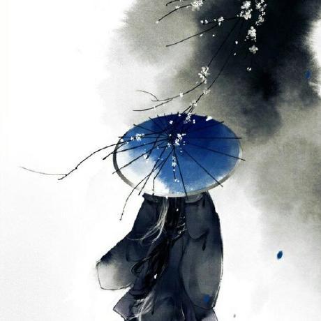 yupd · 太乙玉仙