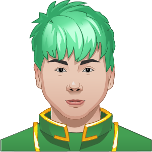 wjllance · 真仙