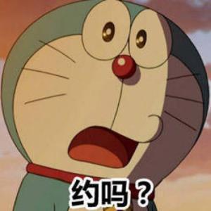 lxzy-yun