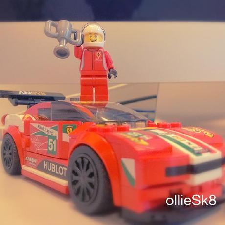 ollieSk8 · 元婴