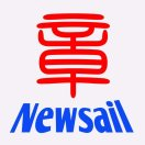 newsail