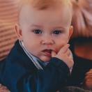 路易士三王子 · 元婴