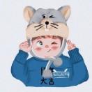 刘先生 · 元婴