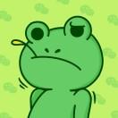 神经蛙 · 元婴