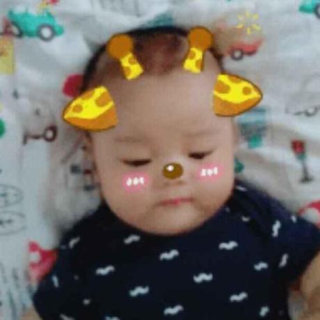 jianjiayi · 元婴