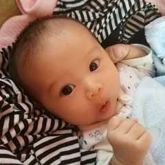 oceanbaby715 · 元婴