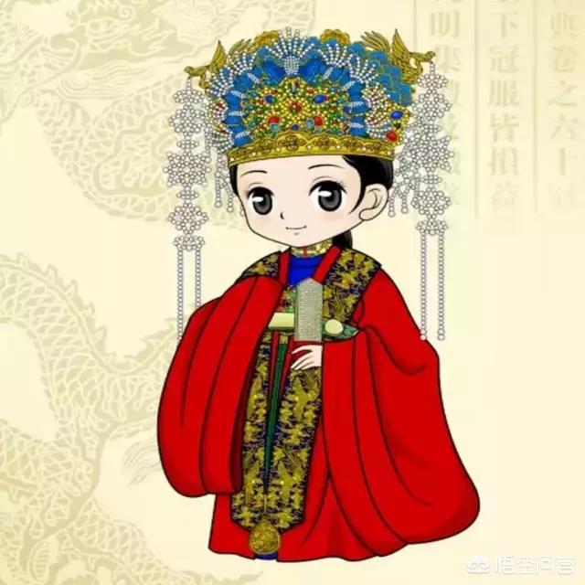 www · 金仙后期