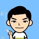 Jeff.Xiao · 凡人