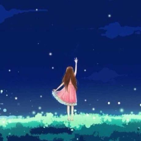 lovexie · 凡人