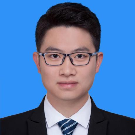 kuangling2018 · 金仙后期