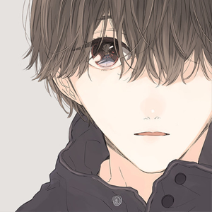 shanyujie · 真仙