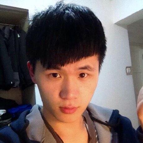 zhangzeyu007