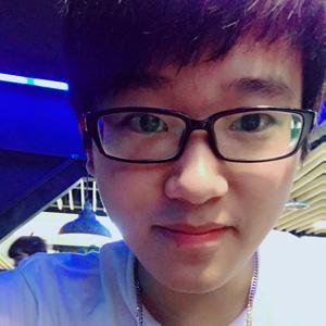hongzequan · 真仙