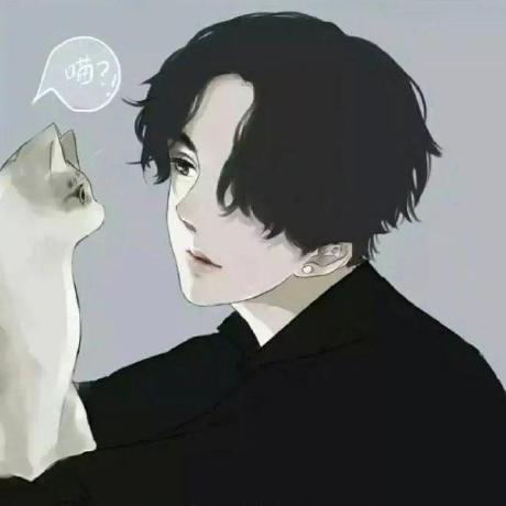 Fmain · 真仙